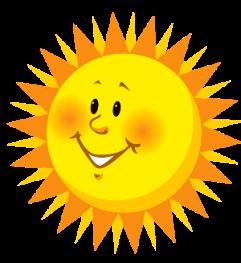 el-sol-tiene-frio-1