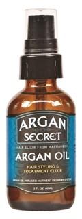 argan-secret-oil-60ml-1467-106-0060_1