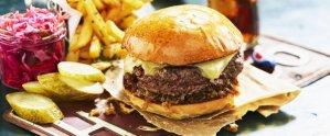 premium_burger_1440x810.jpg.720x300_q85_crop