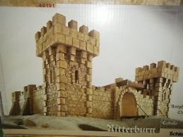 slott
